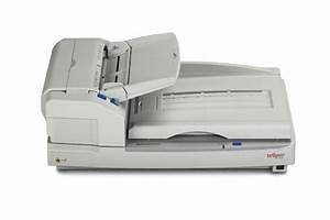 bell howell scanners compare features get expert With 11x17 scanner with document feeder