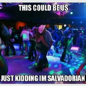 Funny Salvadorian Memes - this could be us kappit