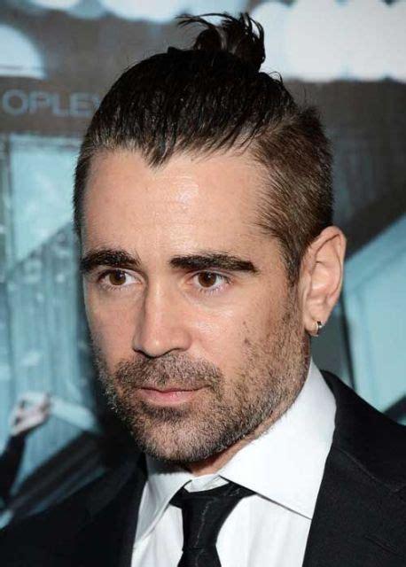 perfect hairstyles  men  thin hair styleoholic