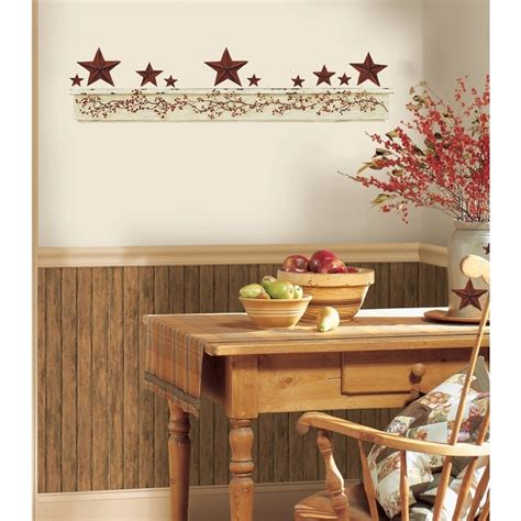 country wall decor for kitchen 2018 popular wall accents for kitchen 8480