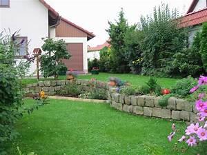 Schöne Gärten Anlegen : sch ne g rten anlegen moderne vorg rten mit kies wapdesire wapdesire home design konzept ideen ~ Markanthonyermac.com Haus und Dekorationen
