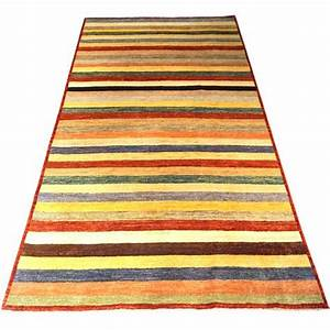 tapis gabbeh ziegler tapis bouznah With tapis modernes italiens