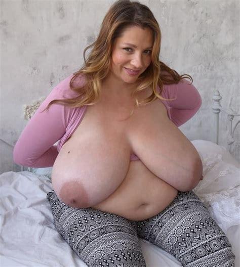 Oled Big Tit Slut Fucked 20画像 | CLOUDY GIRL PICS