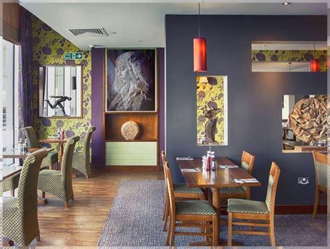 konsep desain interior cafe minimalis  sederhana jasa