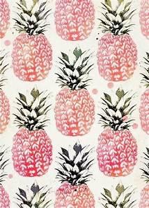 Ananas Deco Blanc : 1000 id es sur le th me ananas dessin sur pinterest dessin noir et blanc dessin rose et fond ~ Teatrodelosmanantiales.com Idées de Décoration