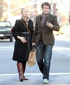Claire Danes gives birth to a baby boy! But how does his ...