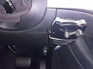 Brake Controller For 2014 Durango Question