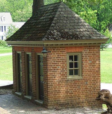 free home plans williamsburg colonial house plans