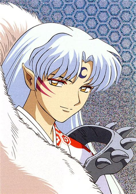 Kiss Anime Mobile Inuyasha Sesshomaru X Reader Requested By Cryaotic8008135 On