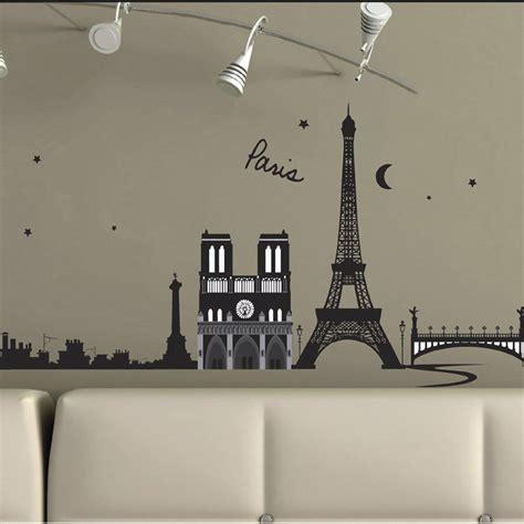 chaise et table de cuisine sticker 50 cm x 70 cm leroy merlin