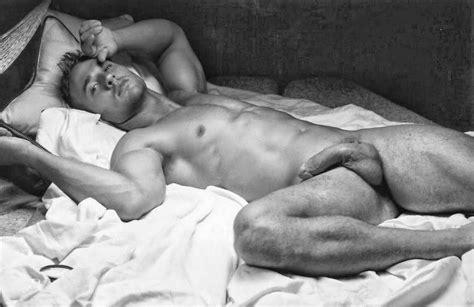tyler posey nude in socks