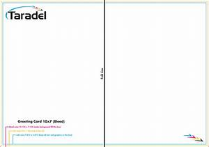 card invitation design ideas blank birthday card template With complimentary card template