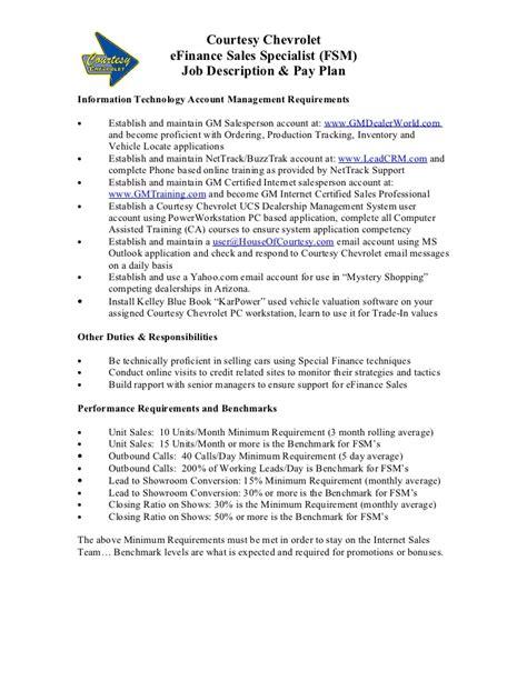 financial manager description finance manager ngo