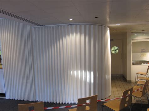 folding wall folding partitions walls built bespoke building additions