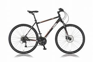 Ktm Bikes Preise : ktm avenza cross 2013 jetzt bestellen lucky ~ Jslefanu.com Haus und Dekorationen