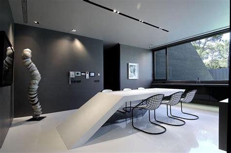 Futuristic Home Designs  Interior Design Futuristic Home
