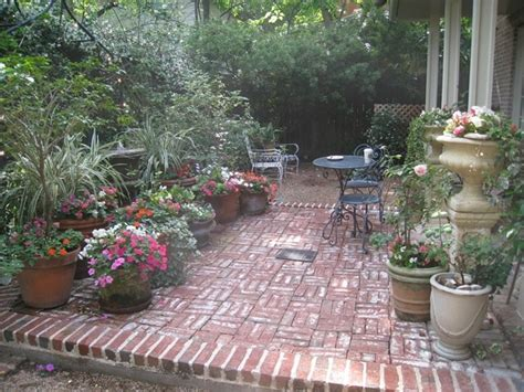 37 best images about sidewalk brick walkways patios on