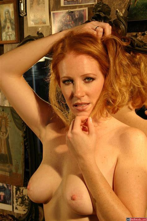 jenna bush nude hairy pussy