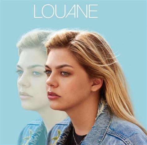 l amour dans la chambre louane rvle la tracklist de deuxime album avec julien