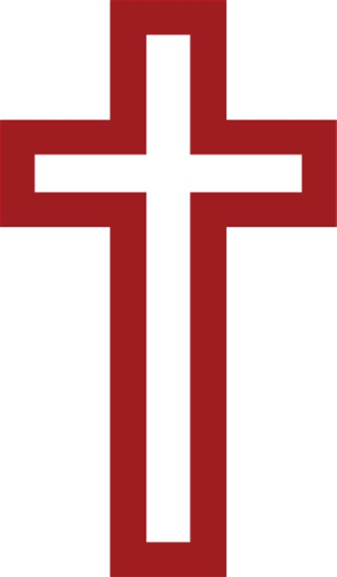 COVERING | REACH Community Church