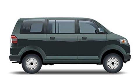 Gambar Mobil Suzuki Apv Luxury by Gambar Mobil Apv X 2018 Modifikasi Mobil