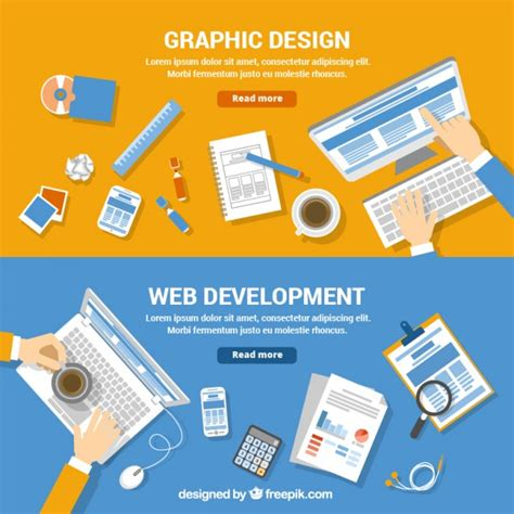 Web Development And Graphic Design Banners Vector  Free. Brother Dcp 9045cdn Toner Fiat 500 Emissions. Inter Services Intelligence Dvt And Flying. Work Order Maintenance Software. Injuries In Youth Sports Starwood Hotel Group. Cost Of Termite Inspection Sales Force Design. Orange County Culinary School. Torque Specs For Chevy 350 Family Hedge Fund. Cheap Auto Insurance Nj Good Mental Hospitals