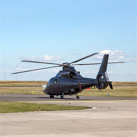 Multiflight Adds New Vip Airbus H155b1 Helicopter To Its
