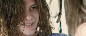 """Photo of Xavier Samuel, who portrays """"Brent"""", in """"The ..."""