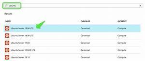 Setting Up Docker On Azure With Ubuntu Server  U2013 Chairat Me