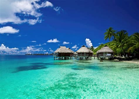 French Polynesia Honeymoons Travel Guide Audley Travel