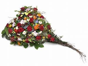 Herz Mit Blumen : herz mit bunten blumen f tschl blumen wien g rtnerei wien trauerfloristik kr nze buketts ~ Frokenaadalensverden.com Haus und Dekorationen