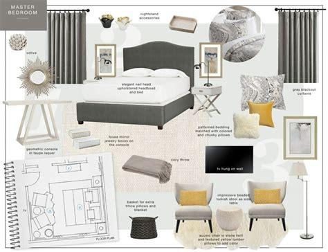 Home Design Board by 7 Best Interior Design Services Decorilla