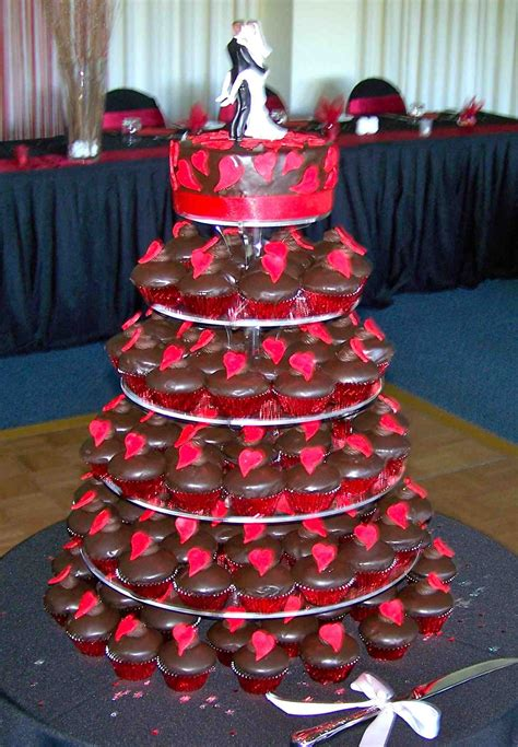 richies bakery tewantin cooroy special occasion cakes