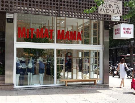mit mat mamá 17 best images about tiendas premam 225 mit mat mam 225 on