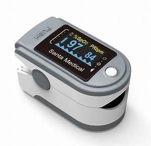 Pulse Oximeters Authority