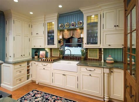 teal kitchen ideas teal beadboard in small white kitchen kitchens
