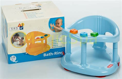 baby bath tub for sale infant baby bath tub ring seat keter blue fast shipping