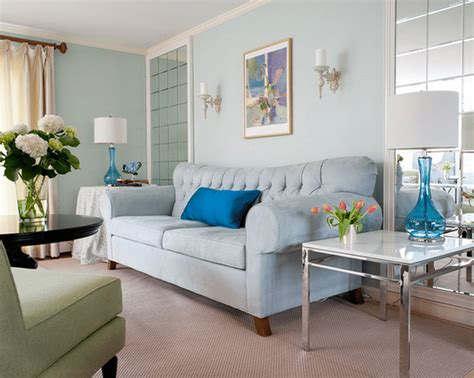 Living Room Ideas Blue by Light Blue Living Room Blue Living Room Ideas Steval