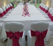 wedding chair covers special occasion classic chair covers