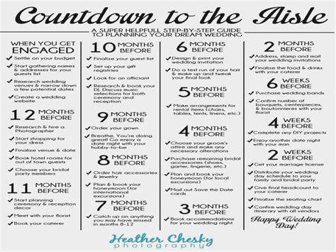 Creative Of Wedding Planning Checklist Wedding Planner