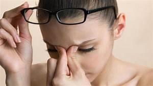 Попить витамины от остеохондроза