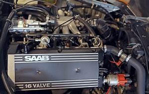 Saab H Engine Wikipedia