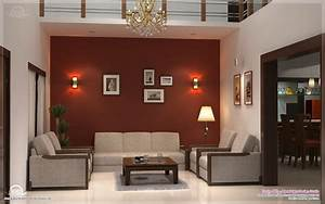 Living Room Interior Design India Simple For Indian Style ...