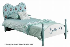 Eiskönigin Bett 90x200 : matratzenkissen 90 200 ~ Whattoseeinmadrid.com Haus und Dekorationen