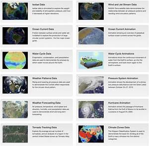 Simulation Curriculum Corp   U2014 Layered Earth Physical