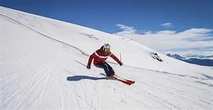 Gutschein Skifahren Vorlage : skifahren snowboarden skigebiet reinswald im sarntal ~ Markanthonyermac.com Haus und Dekorationen