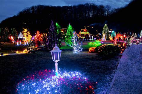 austin   holidays austin christmas lights