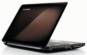 U0645 U062e U0637 U0637  U062c U0647 U0627 U0632 Ibm Lenovo B570  Wistron Lz57  Core I3 2011 Laptop Schematics