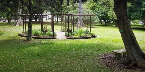 foster botanical garden foster botanical garden weddings get prices for wedding
