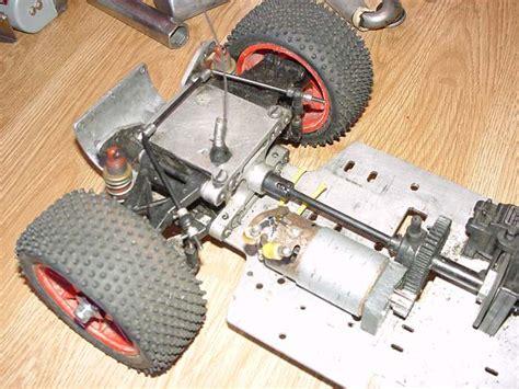 akkuschrauber motor als antrieb internetpr 228 senz ala corvintaurus alternativer